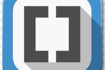 Brackets logo
