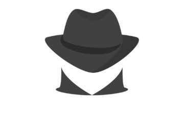 picture-of-a-secret-agent-spy-logo-vector-10587112