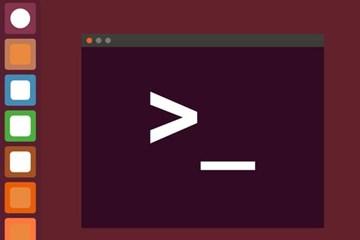 installing ubuntun